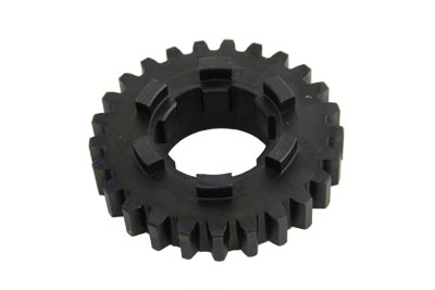 Countershaft Gear Low