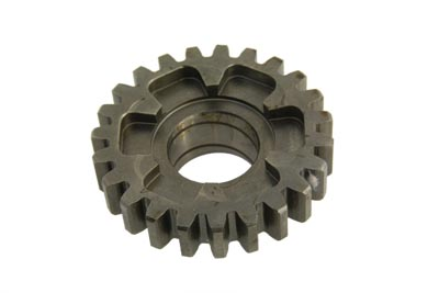 Transmission 3rd Gear Mainshaft 23 Tooth