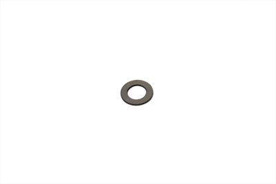 Transmission Thrust Washer