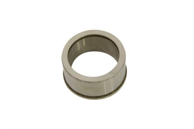 Transmission Main Bearing Race Standard
