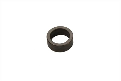 Countershaft 4th Gear Spacer