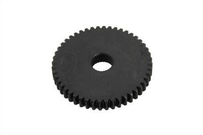 Electric Starter Shaft Gear