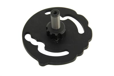 Shifter Cam Plate