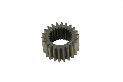 5th Gear Countershaft High Contact