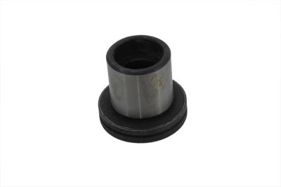 Electric Starter Shaft Spacer