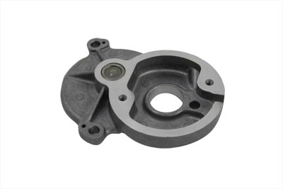 Hitachi Electric Starter Housing Cover