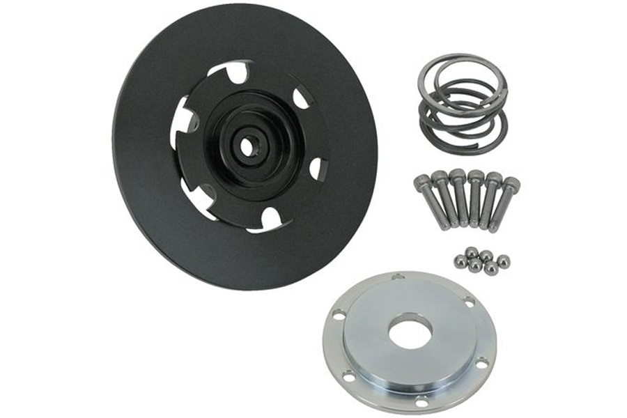Pro-Lock Clutch Kit