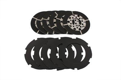 *UPDATE Alto Carbonite Clutch Kit