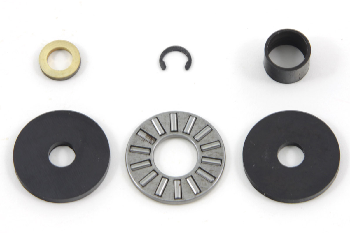 Clutch Pushrod Bearing Kit