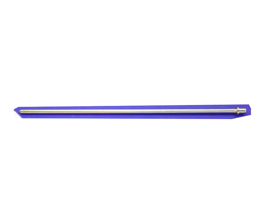 Hydraulic Clutch Pushrod