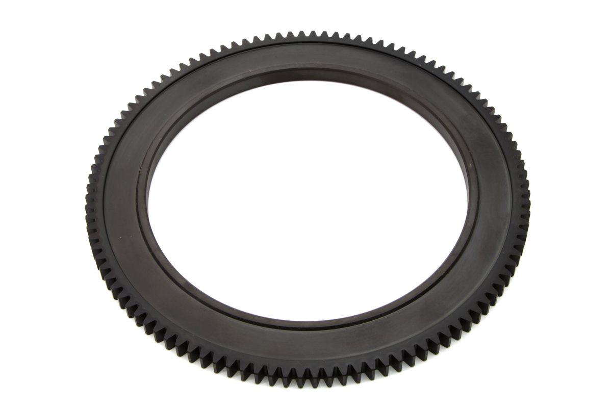 106 Tooth Clutch Drum Starter Ring Gear