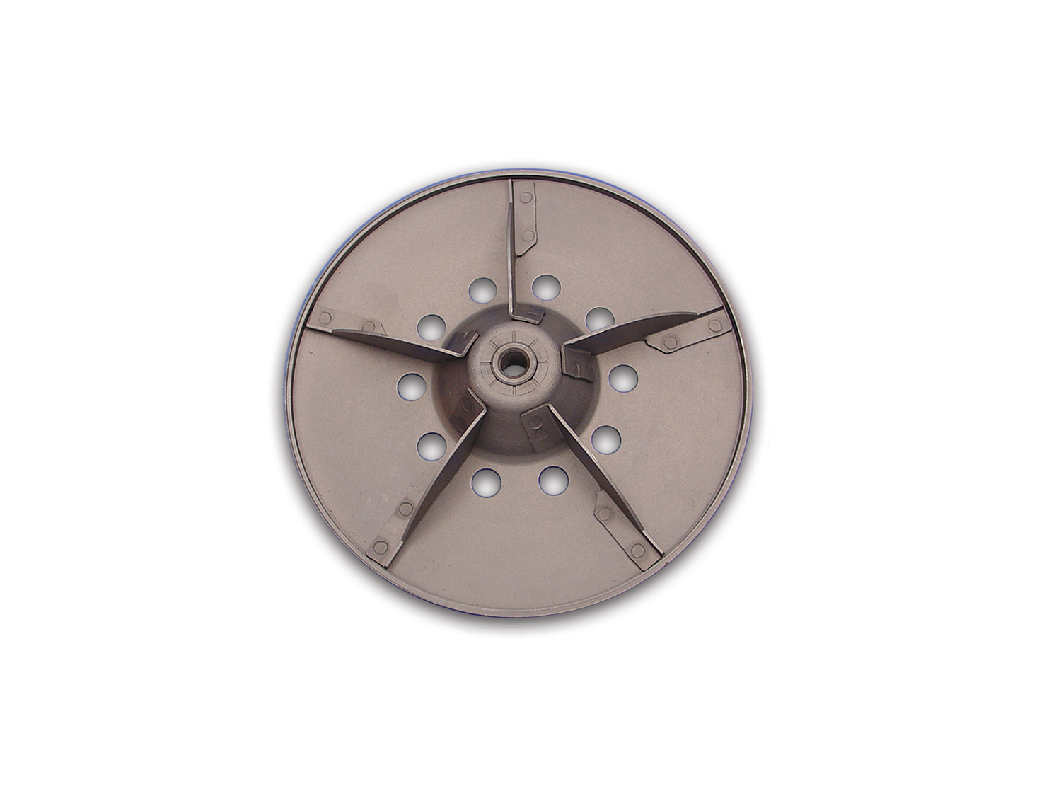 Big Twin Clutch Pressure Plate