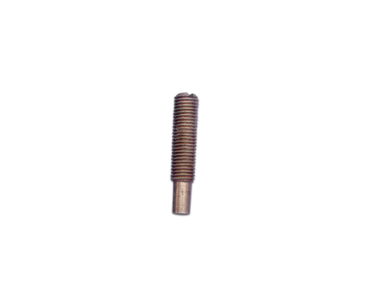 Clutch Worm Adjuster Screw