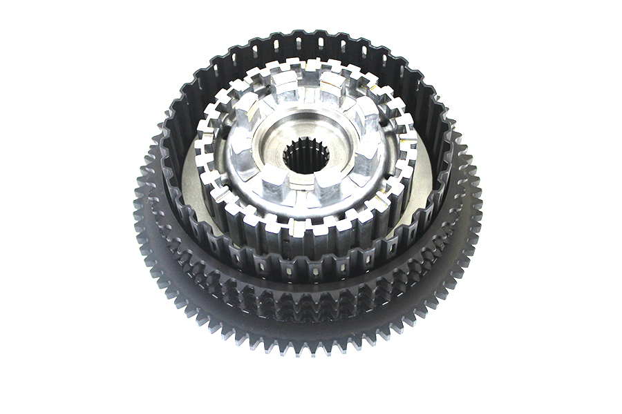 Replica Clutch Drum Assembly