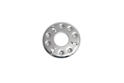 *UPDATE Outer Clutch Pressure Plate Chrome