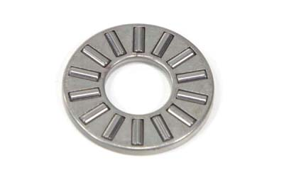 Clutch Bearing Oversize
