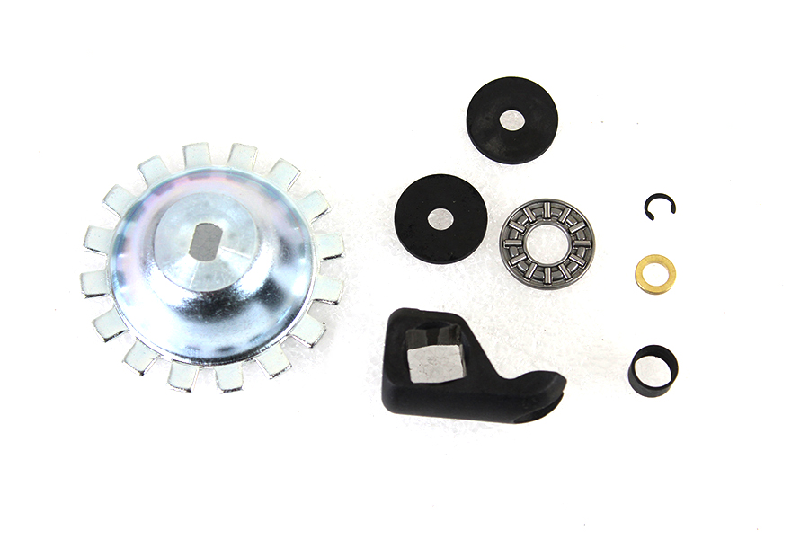 Clutch Throw Out Bearing Kit