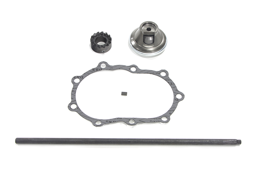 Replica Clutch Throw Out Bearing Kit