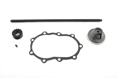 Clutch Throw Out Bearing Conversion Kit