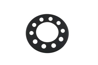 Clutch Hub Bearing Retainer Plate