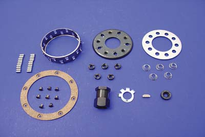 Clutch Hub 5-Stud Parts Kit