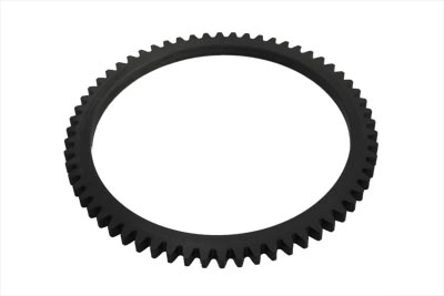 62 Tooth Clutch Drum Starter Ring Gear Weld-On
