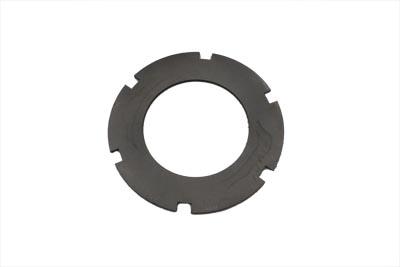 Barnett Steel Drive Clutch Plate