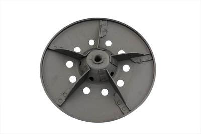 Clutch Releasing Disc