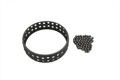 "45"" WL/G Clutch Hub Ball Retainer"