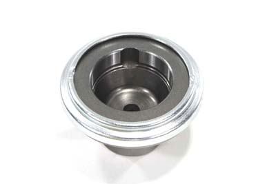 Replica Clutch Throw Out Bearing