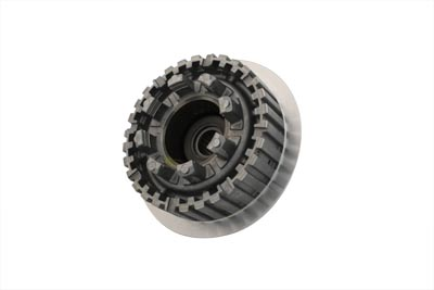 *UPDATE OE Clutch Hub