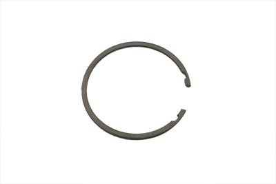 Clutch Retaining Ring Internal