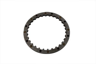 Clutch Spring Plate Smooth