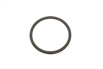 *UPDATE OE Clutch Outer Spring Seat
