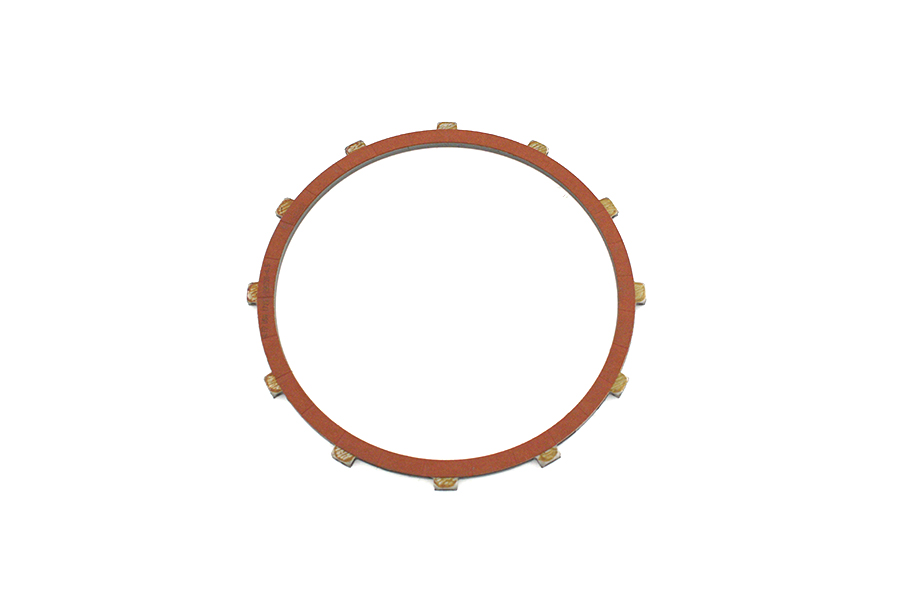 Red Eagle Alto Outer Drive Clutch Plate