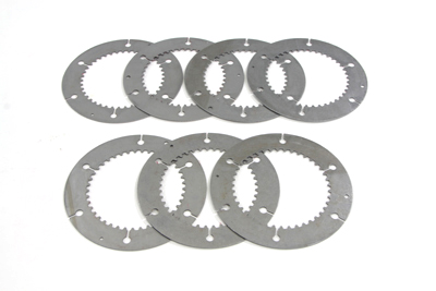 Steel Plate Clutch Set