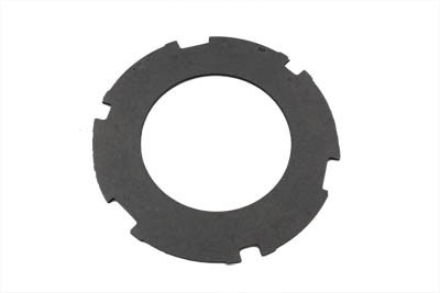 Red Eagle Steel Clutch Plate