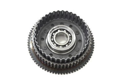 *UPDATE OE Clutch Drum with Sprocket