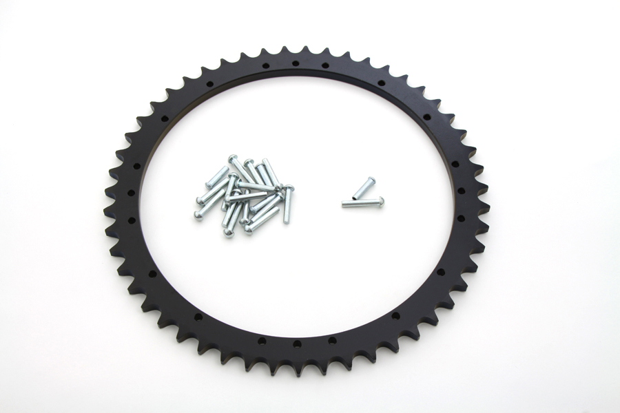 Rear Sprocket Kit