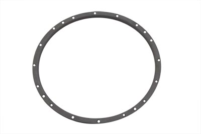 Brake Drum Sprocket Dust Ring