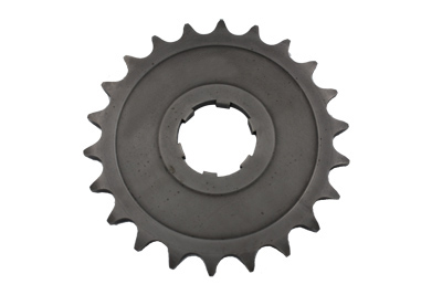 Indian Countershaft 22 Tooth Sprocket