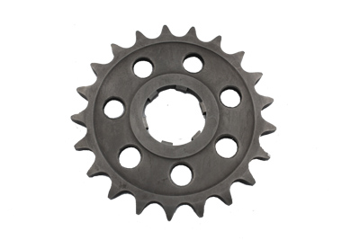Indian Countershaft 21 Tooth Sprocket