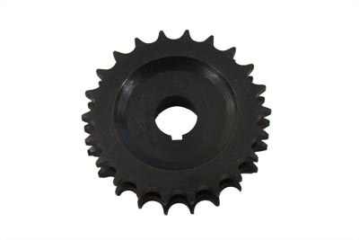 Engine Sprocket Tapered 22 Tooth