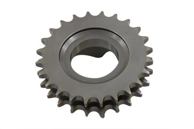 Compensator Sprocket 24 Tooth
