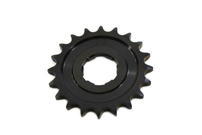 Transmission Sprocket 25 Tooth