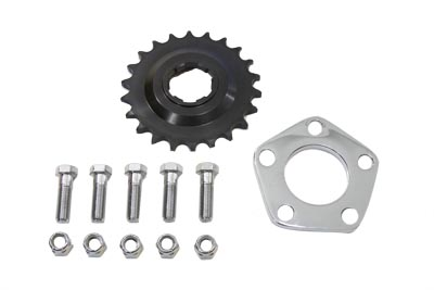 *UPDATE Transmission Sprocket Kit 22 Tooth