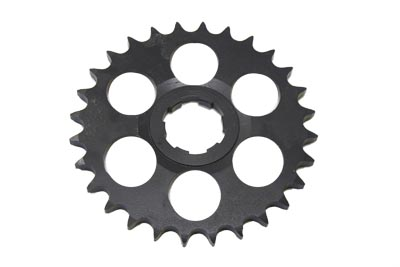*UPDATE Transmission Sprocket 28 Tooth