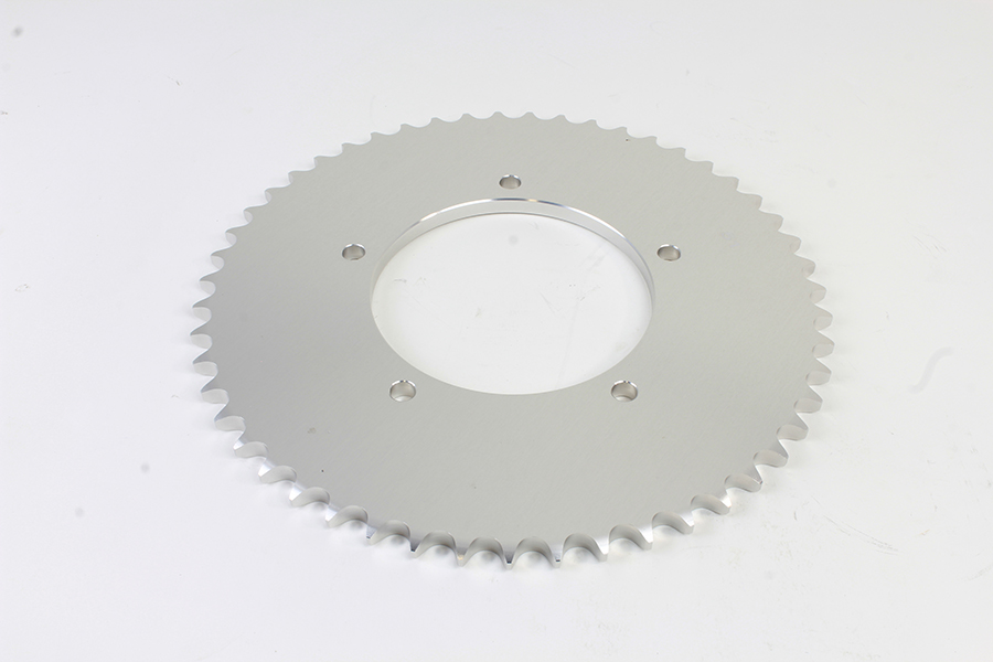 750 XL Rear Sprocket 51 Tooth