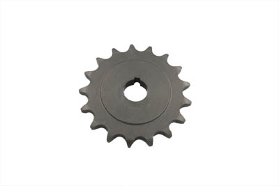 17 Tooth Engine Sprocket