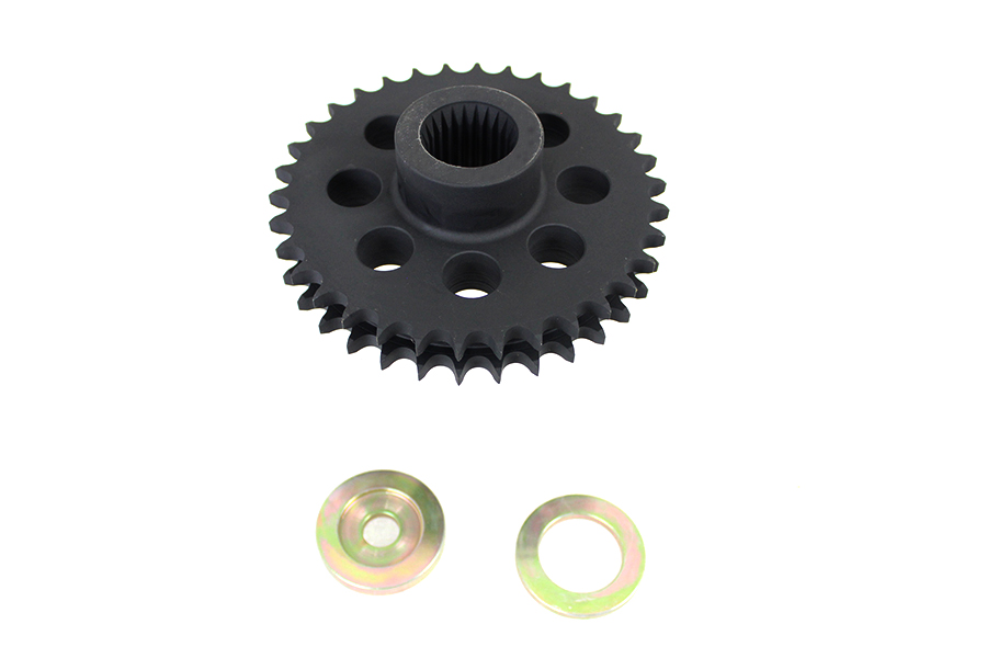 Engine Sprocket 34 Tooth
